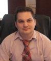 mityaev