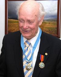 Ю.В. Яковец