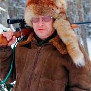 Экономический потенциал охоты в нашей стране недооценен