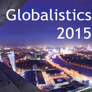 globalystics2015