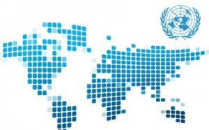X Цивилизационный форум «Система целей устойчивого развития цивилизаций»