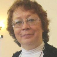 Яковец Т.Ю. Государственное регулирование социодемографических процессов в России