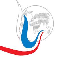 Приглашаем экспертное сообщество принять участие в обсуждении основных положений НИР