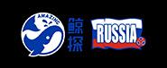 Съемочная группа «Цзинтань Россия» при Центральном радио и телевидении Китая