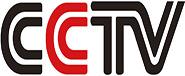 Центральное телевидение Китая (CCTV)