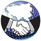 II Евразийская научно-технологическая конференция «Сопряжение Большого евразийского партнерства и инициативы «Один пояс — один путь»: агропродовольственные стратегии, программы, проекты»
